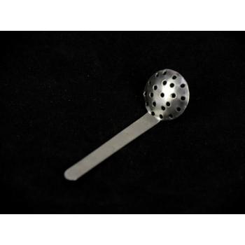 Einhängesiebe Stahl 18 mm.