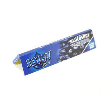 """Juicy Jays """"Blaubeere / Blueberry"""" KS Slim"""