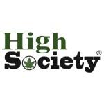 HighSociety