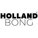 Holland Bong