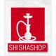 Shishashop