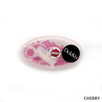 Aromakugeln für Zigaretten 100 Kügelchen Cherry